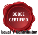 B-BBEE-Level-1x150