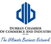 member-durban-chamber-of-commercex150